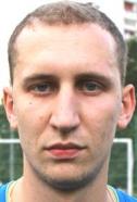 Зязин Михаил