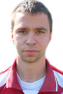Селиванов Сергей