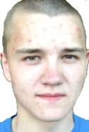 Чаадаев Владимир