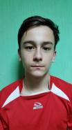 Сычёв Владислав