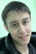 Умалатов Шамиль