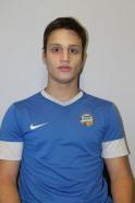 Билиходзе Валерий