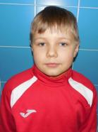 Осипов Савелий