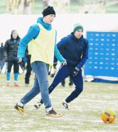 Старшинов Дмитрий