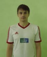 Кочкин Евгений