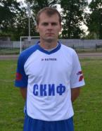 Тарасов Станислав