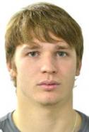 Petruchenko Alexander