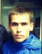 Челмаков Александр