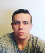 Пивак Алексей