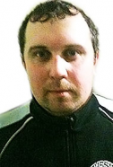 Паршиков Максим