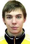 Егорушкин Олег