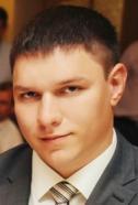 Лапшинов Сергей