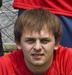 Рыльков Андрей