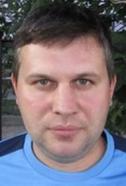 Сударушкин Алексей