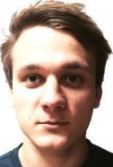 Мамонов Алексей