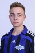 Безруков Иван