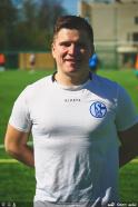 Тимошин Владимир