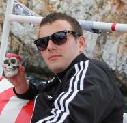 Мошков Андрей