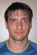 Тарасенко Алексей