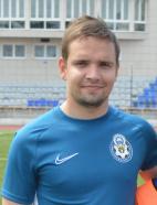 Квасов Иван