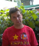 Ерофеев Олег