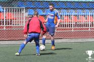 Пилицин Игорь