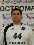 Андрианов Игорь