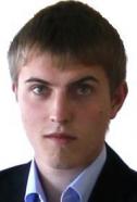 Соменков Антон