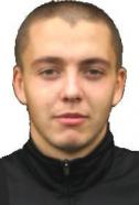 Khotulev Alexey