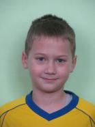 Коренков Вадим