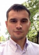Гилязитдинов Андрей