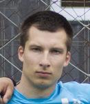 Козак Сергей
