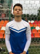 Цуканов Аркадий