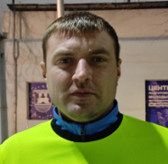 Чудинов Александр