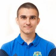 Кадеев Константин