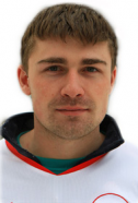 Карташов Антон