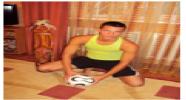 Мигович Иван
