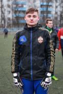 Мурашов Михаил