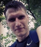 Тищенко Алексей