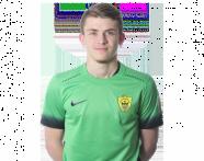 Sukhanov Artem