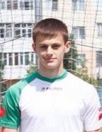 Кокорев Андрей