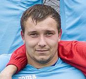 Маташин Николай