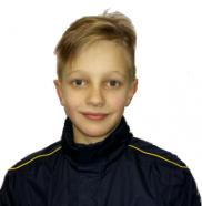 Мошков Алексей