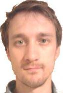 Мельников Александр