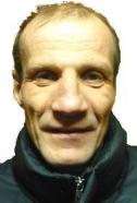 Круглов Владимир