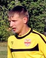 Крамской Николай