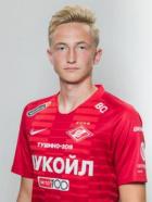 Litvinov Ruslan
