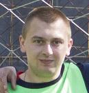 Ивашко Роман