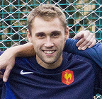 Викторов Андрей