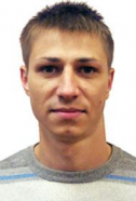 Михайлов Иван